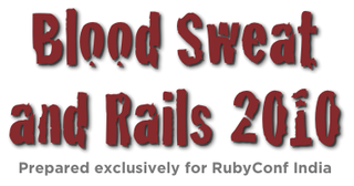 Blood-sweat-rails-2010