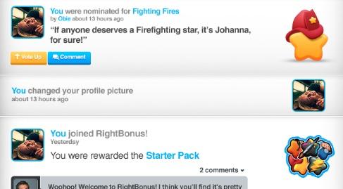 Rightbonus_profile.psd-1