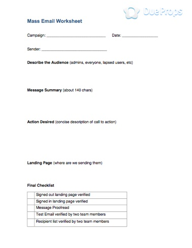 Mass Email Worksheet.pdf (1 page)